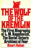 The Wolf of the Kremlin Stuart Kahan preview 2