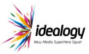 Idealogy Spb preview 1