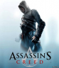 Обзор Assassins Creed III preview 2