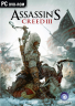 Обзор Assassins Creed III preview 5